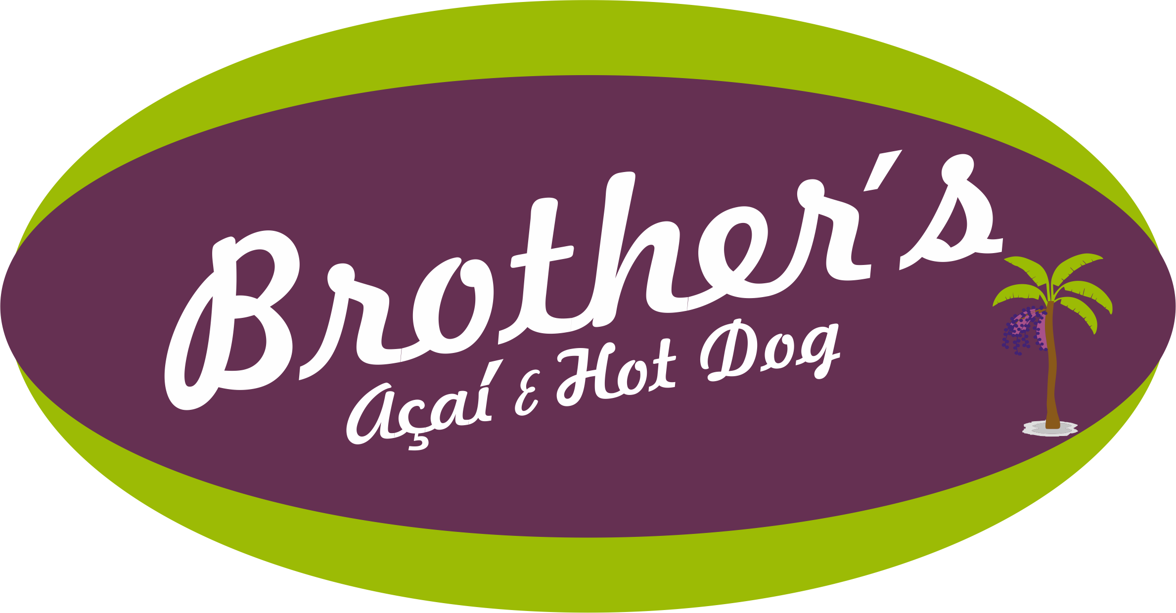 Brothers Acai e HotDogs